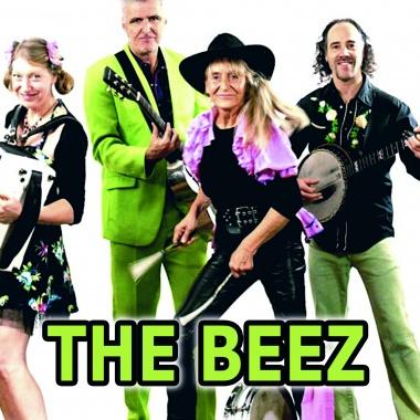 The Beez Presse