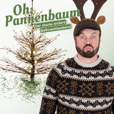 TimBoltz_Oh_Pannenbaum